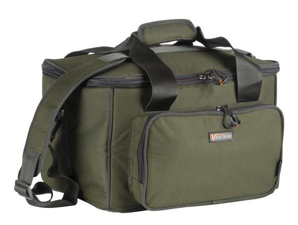 Chub orsótartó táskák, tokok | Táskák és dobozok | Webshop